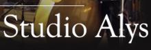 studio Alys: Studio d'enregistrement musique acoustique classique